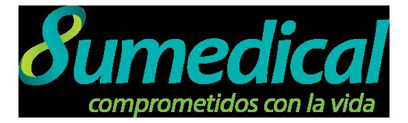 Sumedical - Distribuidor de dispositivos y equipo médico en Costa Rica